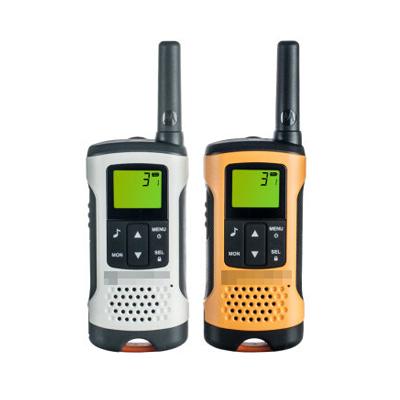 无线对讲机专业商用民用手台