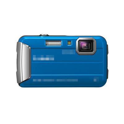 运动摄像机