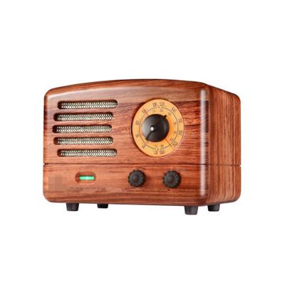 数码收音机播放器