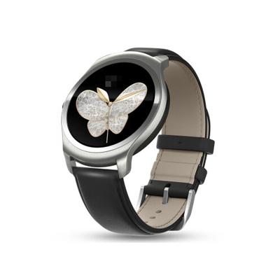 优质智能手表